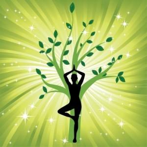 Yoga-Pose-Silhouette-123rf-300x300