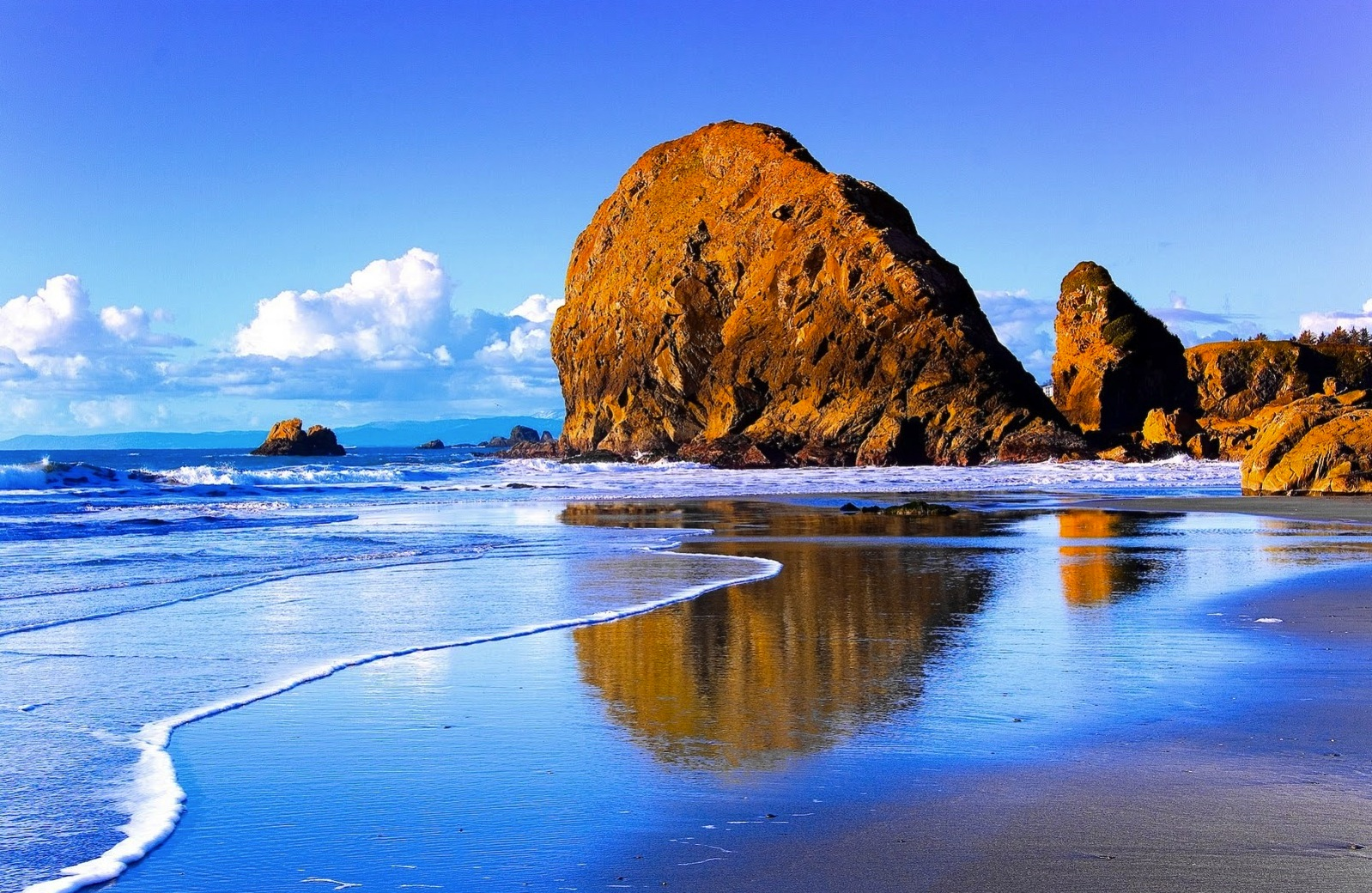 beautiful-beach-scenery-154-hd-wallpapers