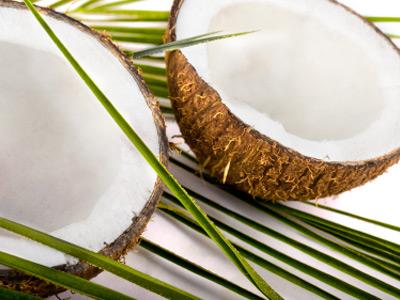 coconut-oil-alzheimer
