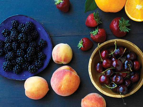 colorful-fruits-COMP-890765