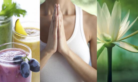 nutrition_yoga_reiki_0_550x329