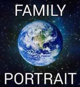 temitope-udaya-animal-kingdom-blog---family-portrait