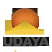 udayaLogo-new1
