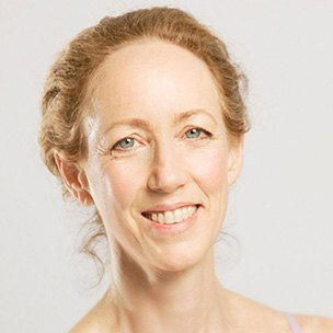 Annie Carpenter
